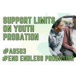 End Endless Probation AB 503