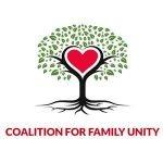 Family Unity Bill AB 990