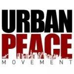 Urban Peace Movement logo