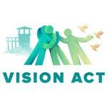 VISION ACT AB 937