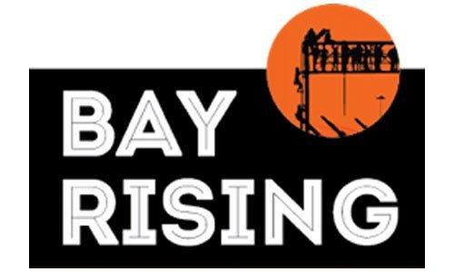 Bay Rising