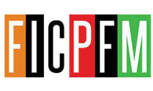 FICPFM Formerly Incarcerated and Convicted Persons and Families Movement