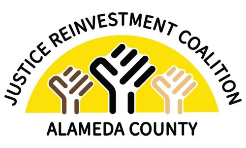 Justice Reinvestment Coalition of Alameda County