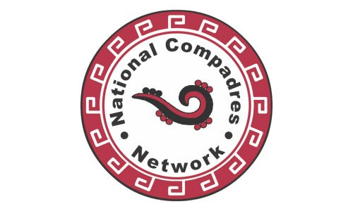 National Compadres Network