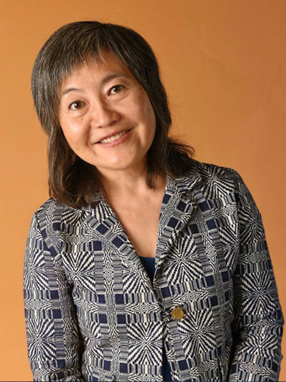 Shiree Teng