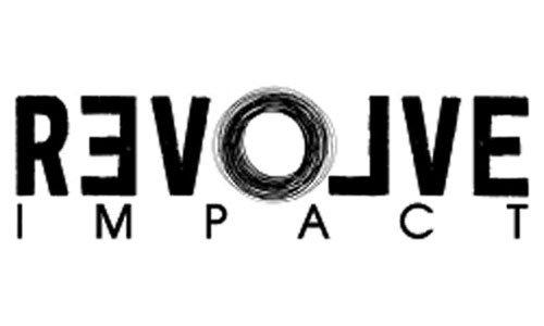 Revolve Impact